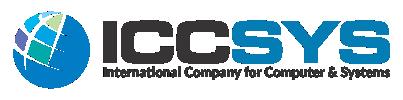 الدولية للحاسبات والنظم
